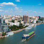 Ростов-на-Дону: что привлекает сюда туристов?
