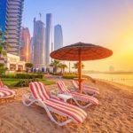 Основные преимущества и недостатки отдыха в Объединенных Арабских Эмиратах
