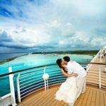 Выбираем острова для свадебного путешествия