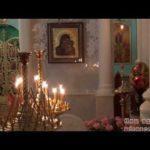 Топловский монастырь в Крыму Святой Параскевы – купели и история для паломников
