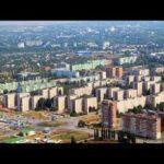 Таганрог: достопримечательности города и интересные места, которые стоит посмотреть