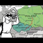 Информация о городе Брно