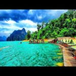 Сезон для отдыха в Тайланде – в какие месяцы идут дожди, а когда жаркая погода?