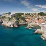 Экскурсии в Черногории самостоятельно