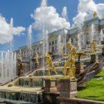 Санкт-Петербург: где лучше остановиться, основные достопримечательности
