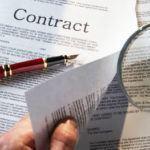 Кому и когда может понадобиться услуга лингвистического перевода документов?