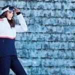 Полезные рекомендации по покупке одежды для катания на лыжах