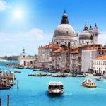 Полезные рекомендации по получению визы в Италию