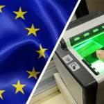 Шенген с биометрией – быстро и просто!