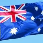 Дешёвые туры в Австралию – существуют ли они?