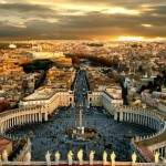 Италия - один из лидеров мирового туризма, и визы этой страны пользуются огромной популярностью