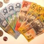 Экономим, путешествуя по Австралии самостоятельно