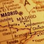 Мадрид, Толедо или Парла? Иностранным туристам рады в любом городе Испании