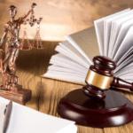 Юридические услуги в Москве