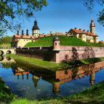 Особенности лечения в санаториях Белоруссии