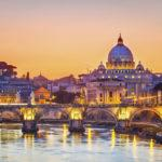 Отдых в Риме: особенности и достопримечательности