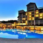 Рекомендации путешественникам: как выбирать и бронировать отели