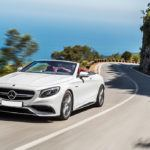 Основные рекомендации по аренде автомобиля