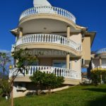 Виллы в Турции от Profit Real Estate