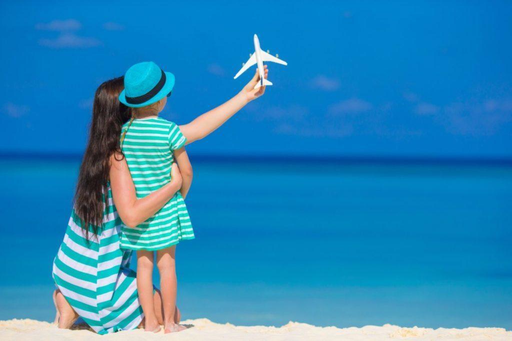 Советы по подготовке к путешествию: недорогая покупка авиабилетов Баку — Киев