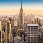 Туры в США: особенности и достопримечательности