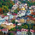 Особенности отдыха в Карловых Варах для туристов из России