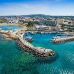 Особенности туристического отдыха на Кипре