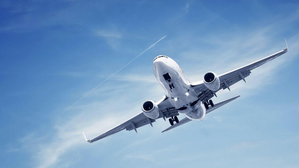 Как передвигаться воздушными транспортом