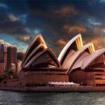 Опера Сиднея: всемирно известный символ Австралии