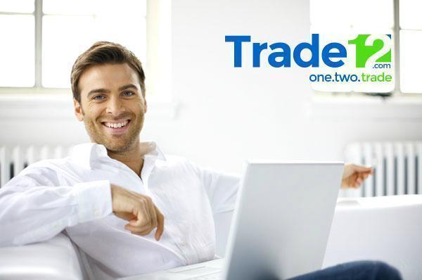 Trade12 – только честная торговля