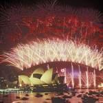 Яркие события Австралии: самые интересные фестивали и праздники страны