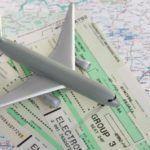 Советы как купить дешевые авиабилеты