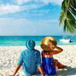 Полезные рекомендации по отдыху на море