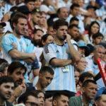 Новые факты обАргентине иаргентинцах