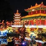 Китай весьма привлекателен для туризма, поэтому визы Поднебесной пользуются немалым спросом