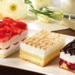 Главные преимущества и особенности доставки десертов и продуктов питания на дом