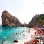 Практическое руководство: как купить дешевые билеты в Крым