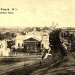 Достопримечательности Томска – что посмотреть, интересные места для прогулок