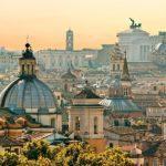 Почему Харьковчане выбирают туры в Италию?