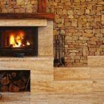 Рекомендации по выбору камина для дома