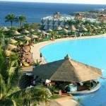 Ласковое море и шелковистые пляжи Канарских островов известны всему миру