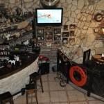 "Ресторан ""Карамба"" в Алупке"