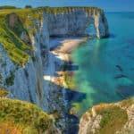 Что посмотреть в Нормандии?