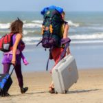 Как сэкономить на проживании в путешествии?