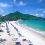 Какие пляжи Пхукета самые лучшие?