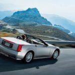 Основные преимущества и недостатки аренды автомобиля