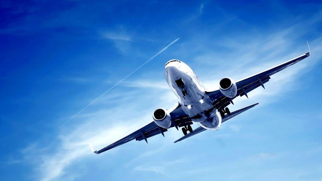 Как можно сэкономить на покупке авиабилетов