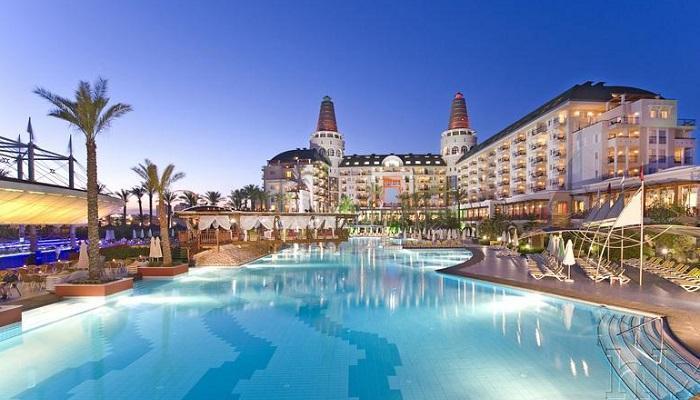 Выгоды бронирования напрямую у отелей