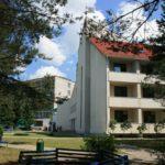 Рекомендации по правильному выбору санатория