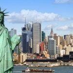 Где можно получить визу в США?